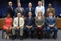 Lafayette Parish School Board